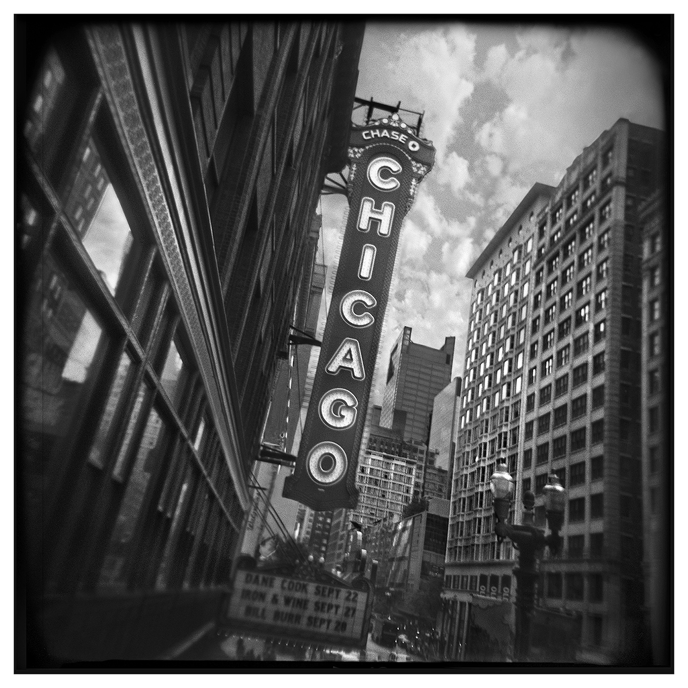 01-CHICAGO-11-FINAL-B-WEBSITE-111814