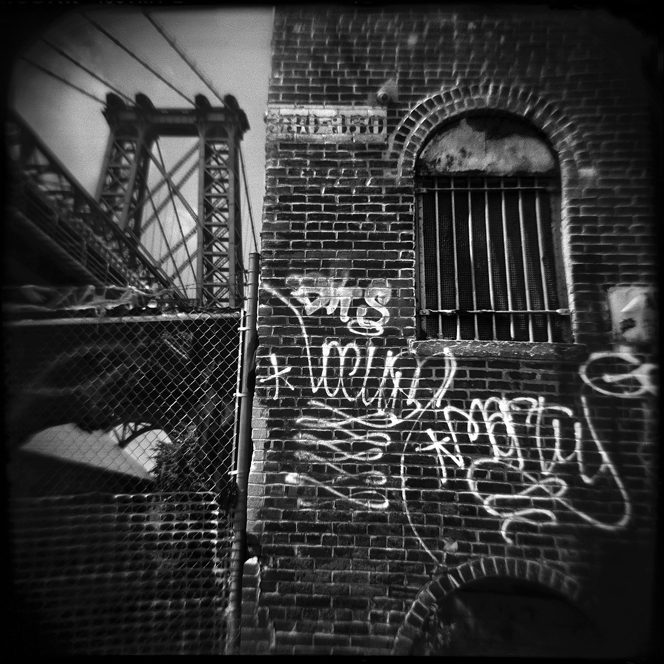 01-NYC-HOLGA-QD-Oct2014-FACEBOOK