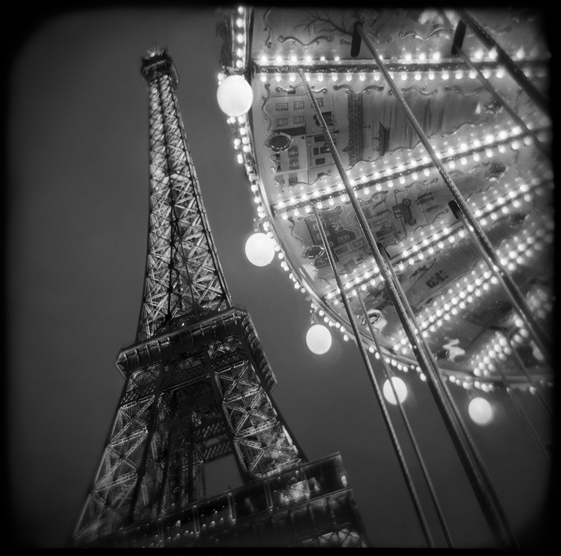 01-New Website-022113-EIFFEL-TOWER-w-CAROUSEL-PagedToPrint-RobinRice-021313.jpg