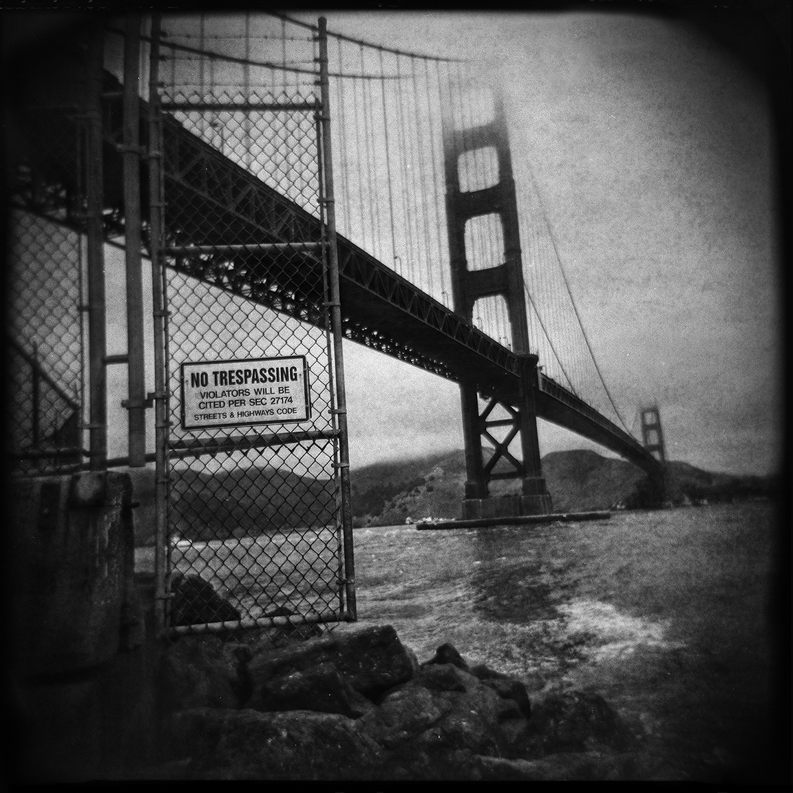 01-SF-HOLGA-WEBSITE-060314
