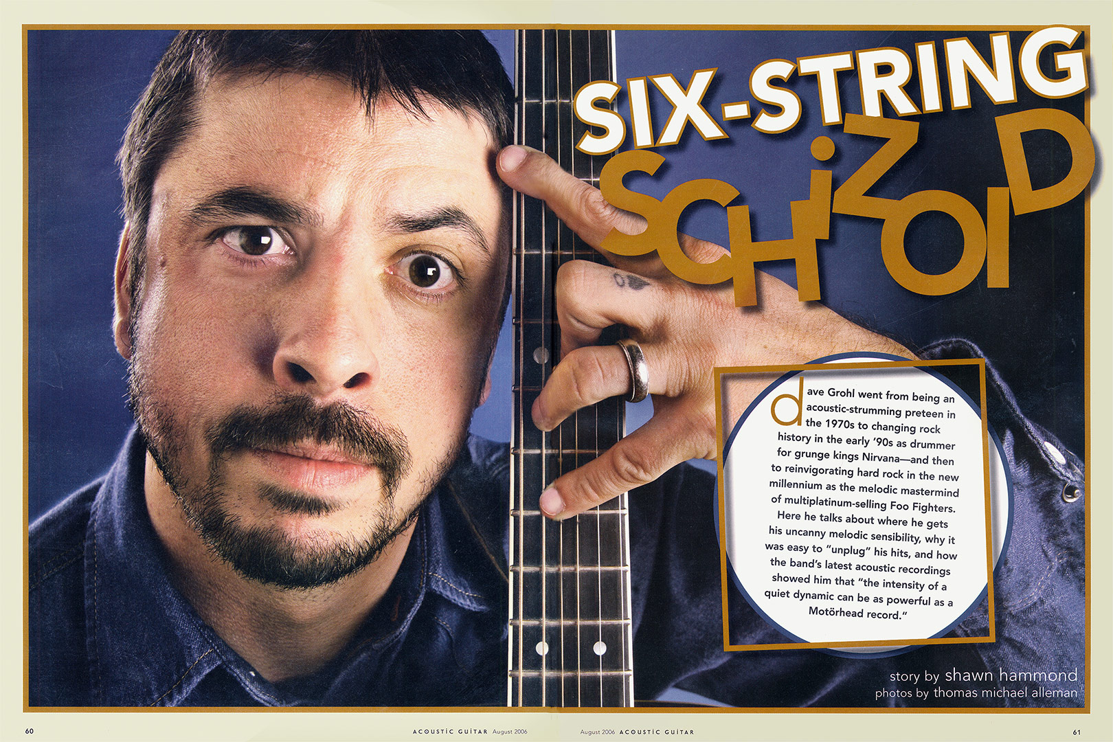 018-AC-GUITAR-GROHL-DOUBLE.jpg