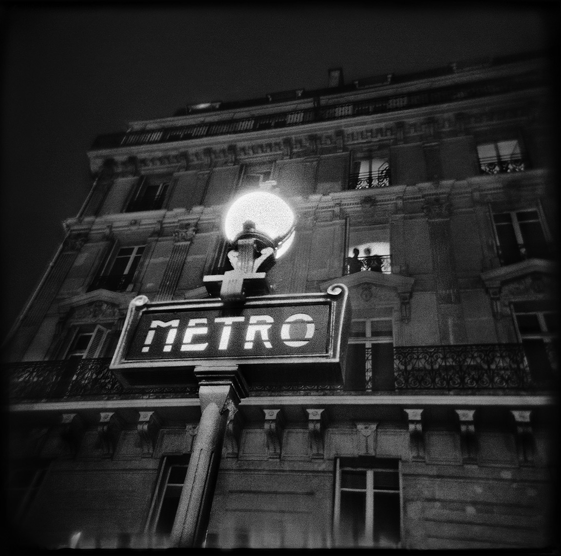 02-New Website-022113-METRO-SIGN-NIGHT-FINAL.jpg