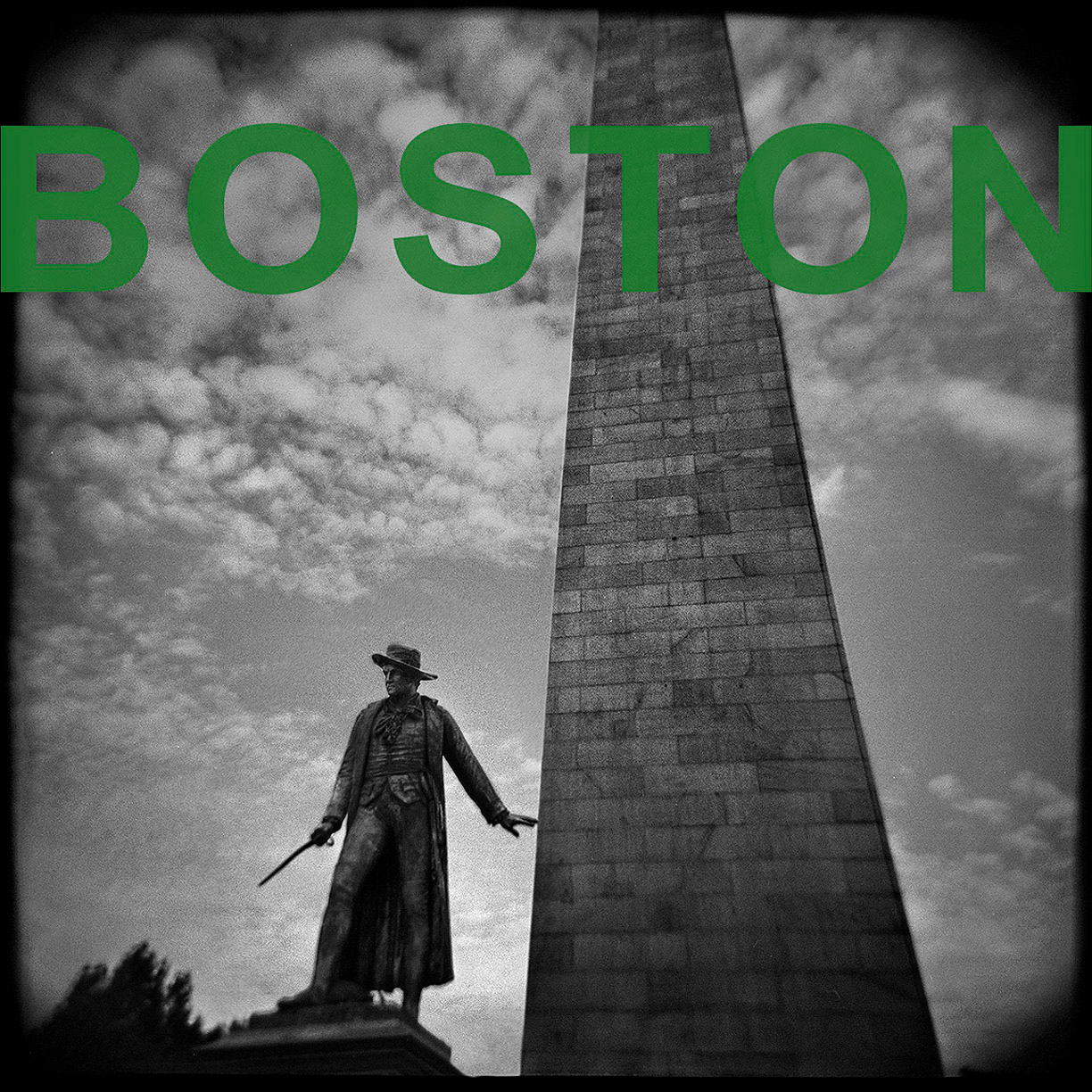 029-BOSTON-WEBSITE-ReUpload-Lighter-Feb2018-FINAL