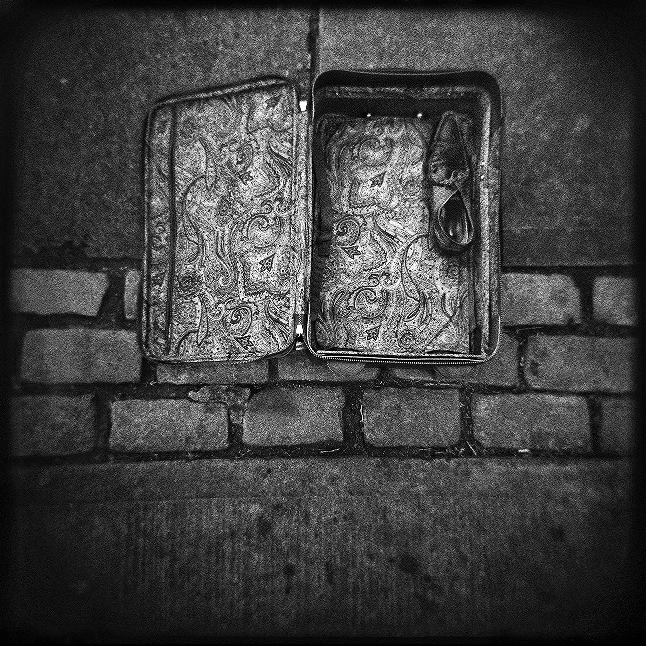 03-NYC-HOLGA-QD-Oct2014-FACEBOOK