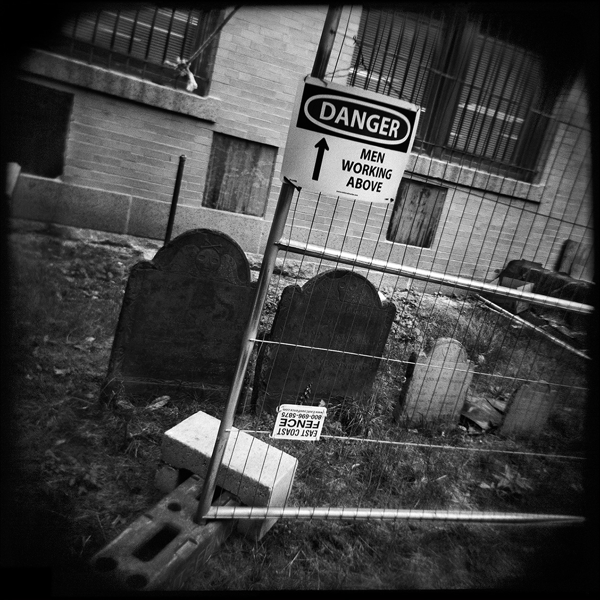 04-Cemeteries-Website-Nov2015