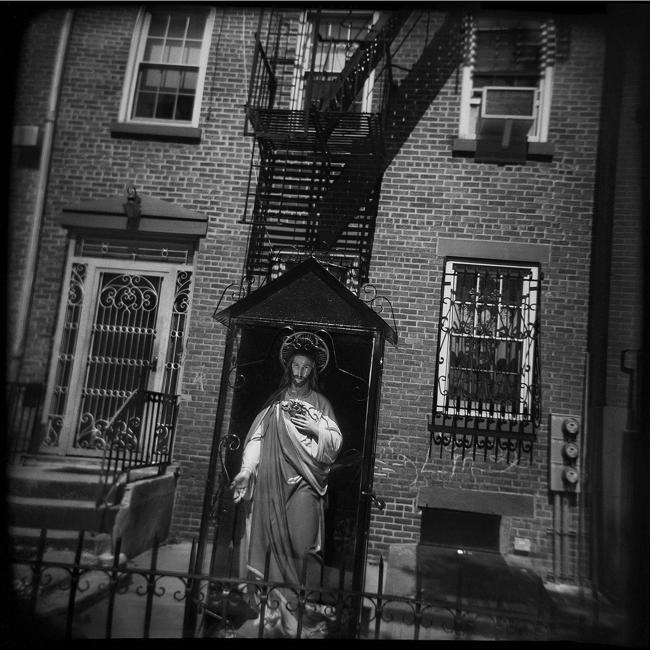 04-NYC-HOLGA-QD-Oct2014-FACEBOOK