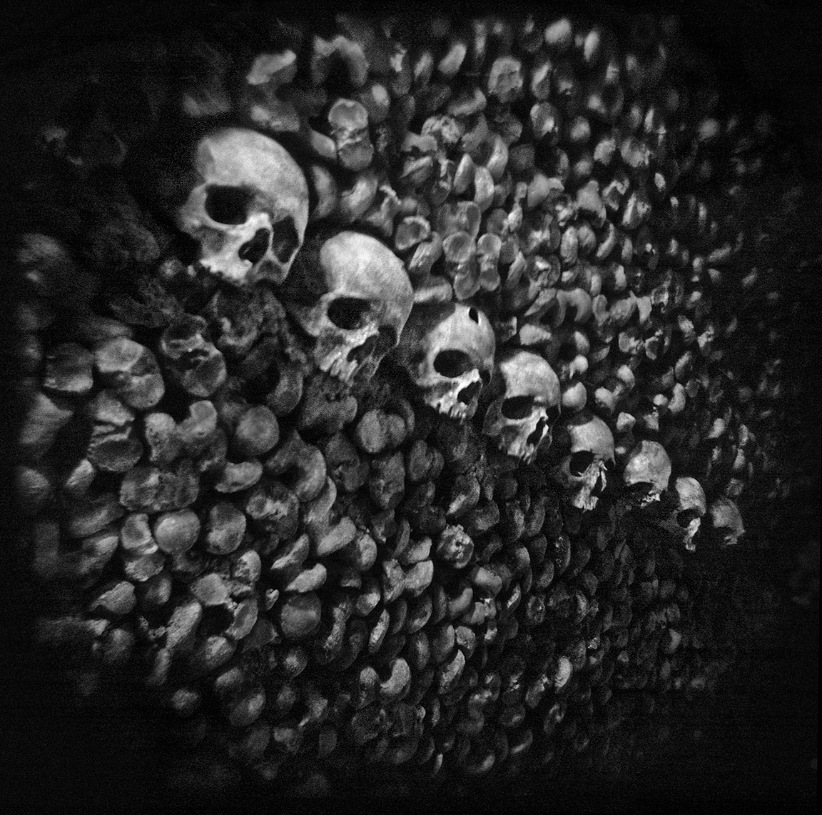 04-New Website-022113-CATACOMB-SKULLS-FINAL-B.jpg