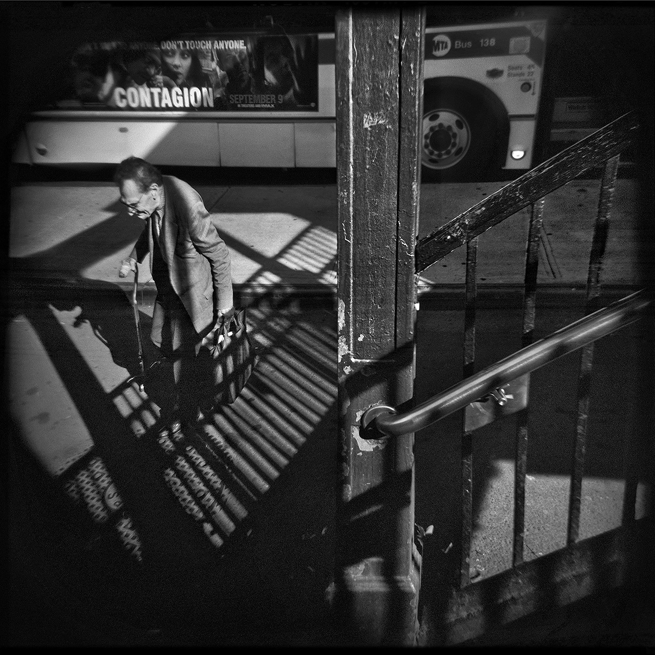 05-NYC-HOLGA-QD-Oct2014-FACEBOOK