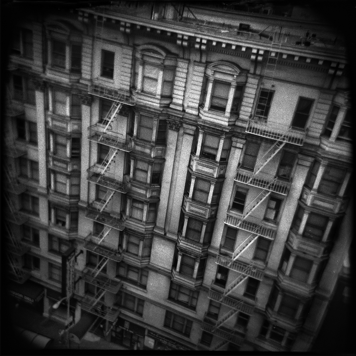 05-SF-HOLGA-WEBSITE-060314