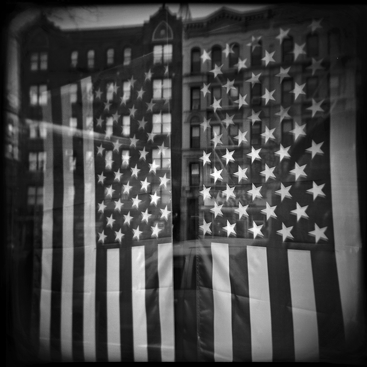 05-ThomasAlleman-OldGlory-WEBSITE-042115