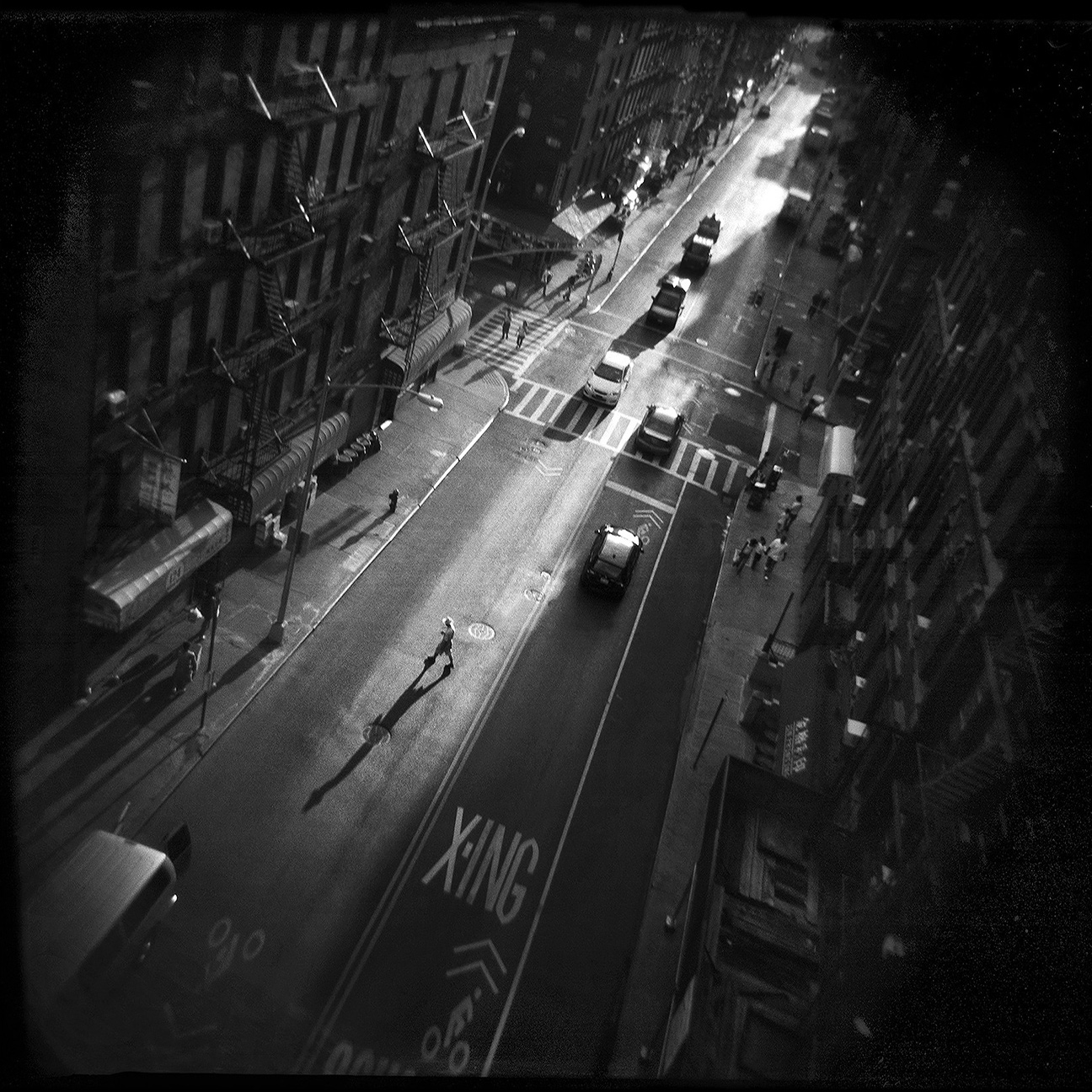 06-NYC-HOLGA-QD-Oct2014-FACEBOOK