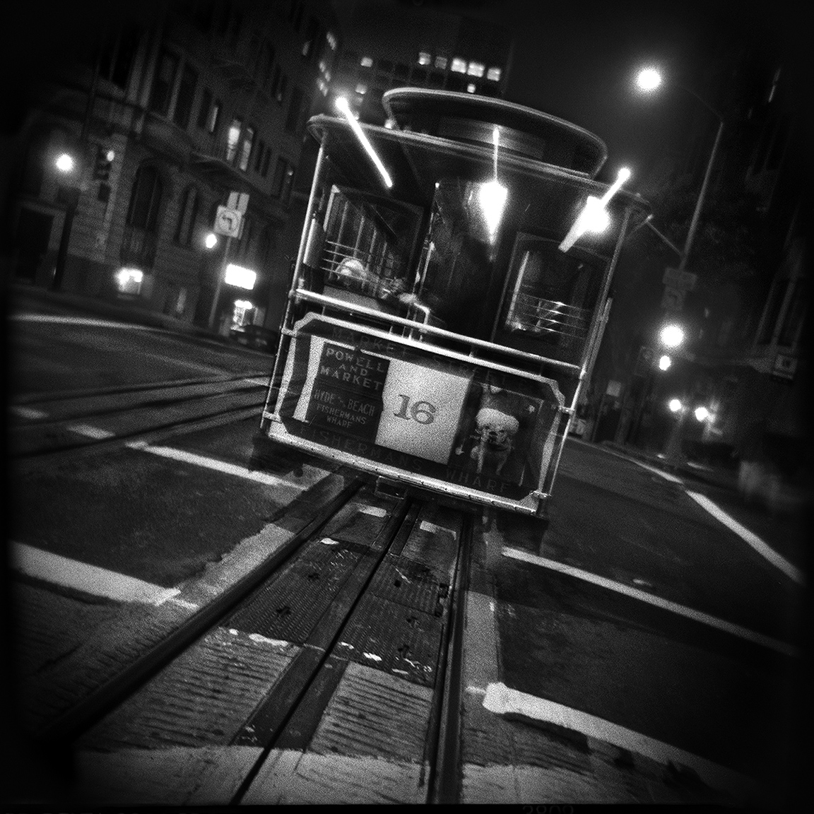 06-SF-HOLGA-WEBSITE-060314