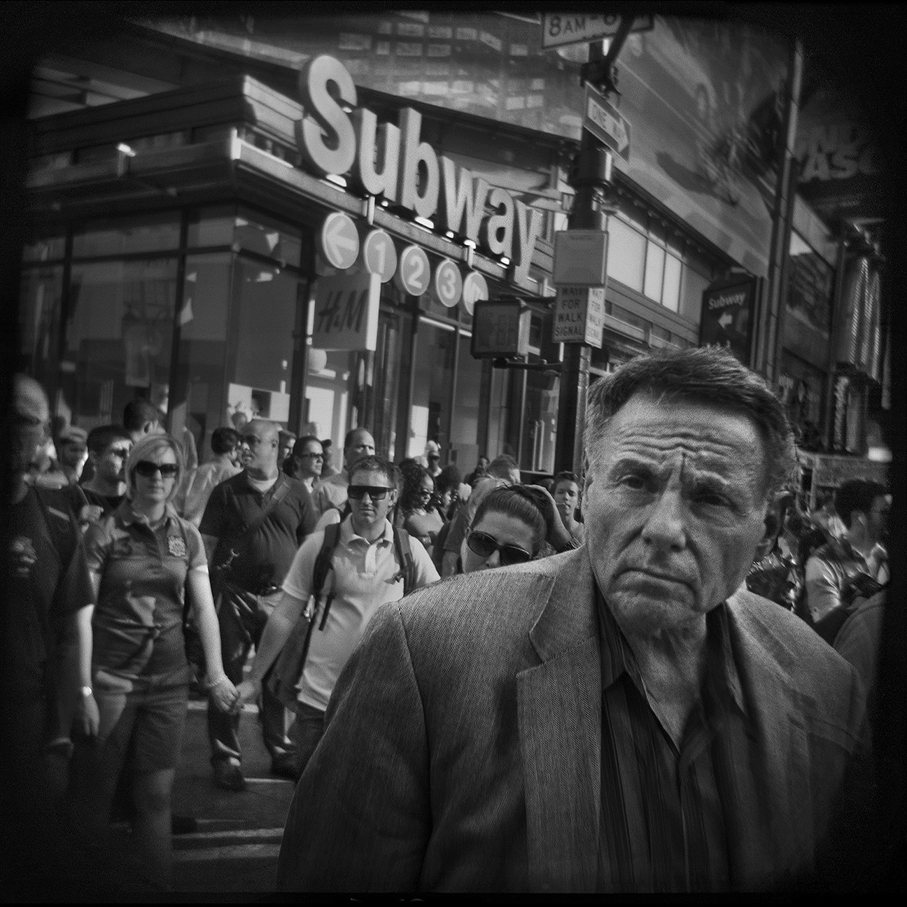 07-NYC-HOLGA-QD-Oct2014-FACEBOOK