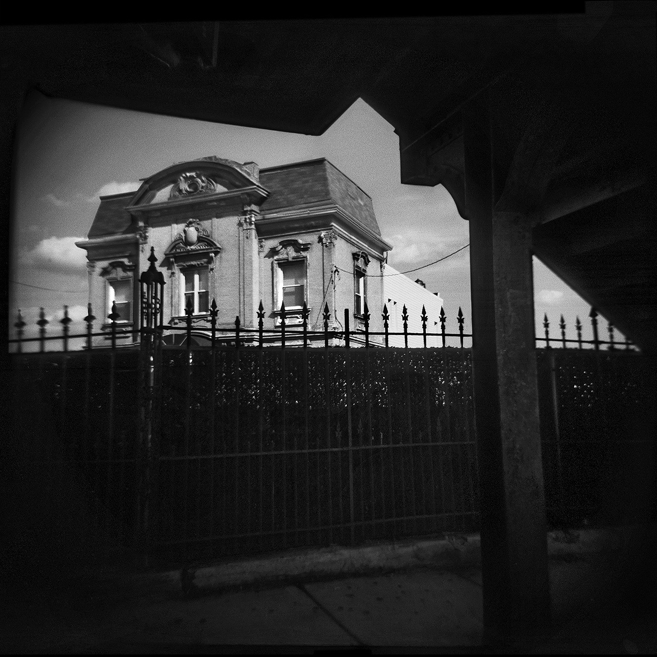 08-NYC-HOLGA-QD-Oct2014-FACEBOOK