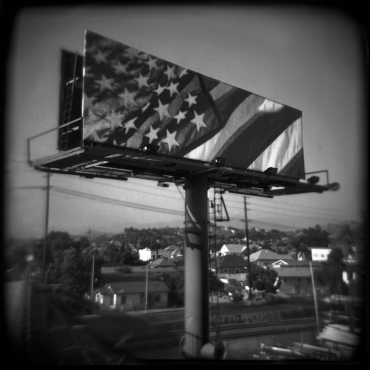08-ThomasAlleman-OldGlory-WEBSITE-042115