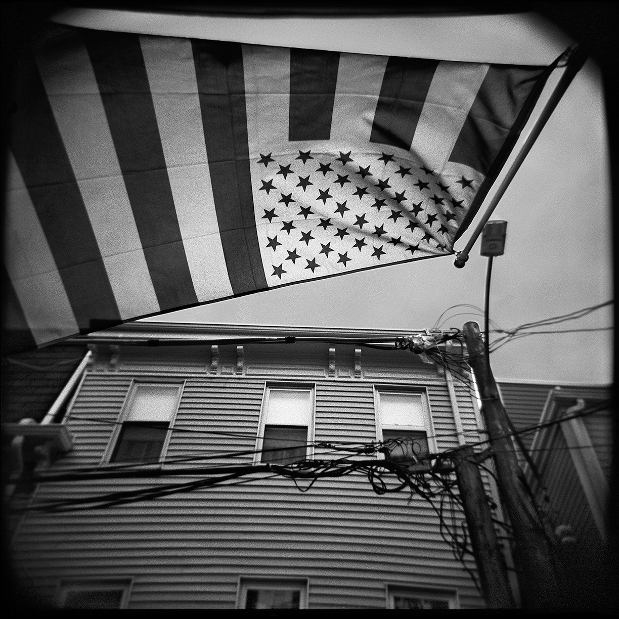 09-ThomasAlleman-OldGlory-WEBSITE-042115