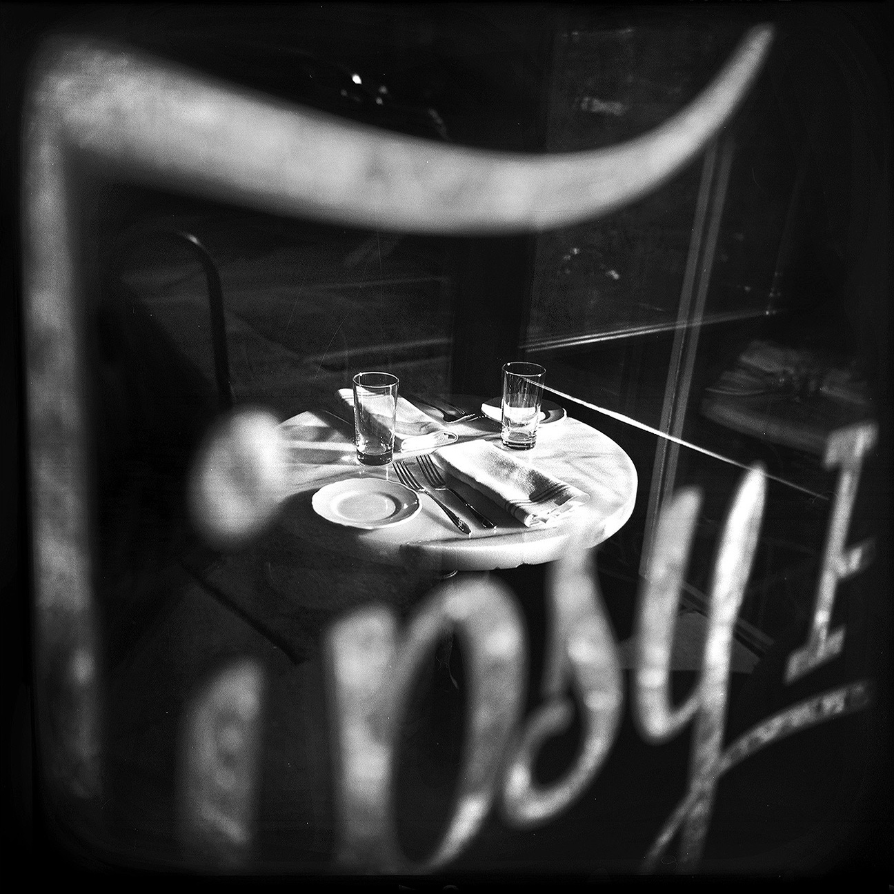 10-NYC-HOLGA-QD-Oct2014-FACEBOOK
