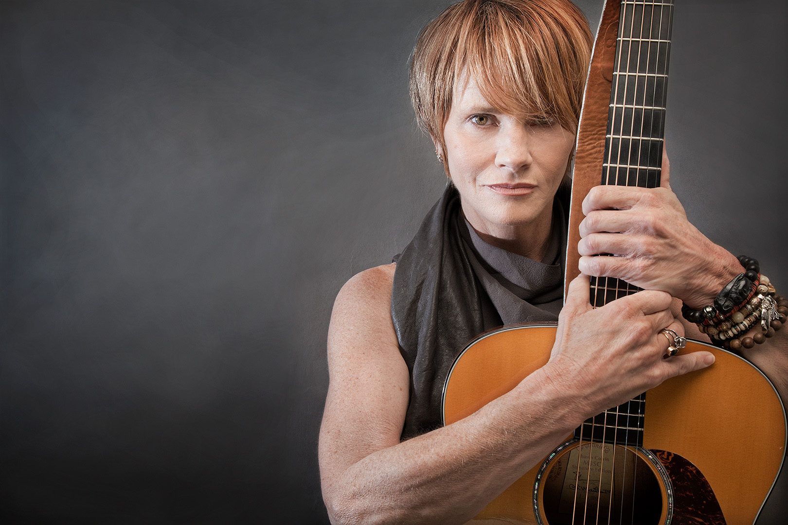 Editorial Corporate Commercial Photography-SHAWN COLVIN