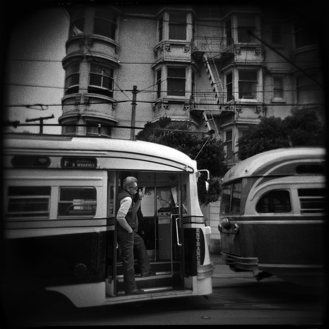 10-SF-HOLGA-WEBSITE-060314