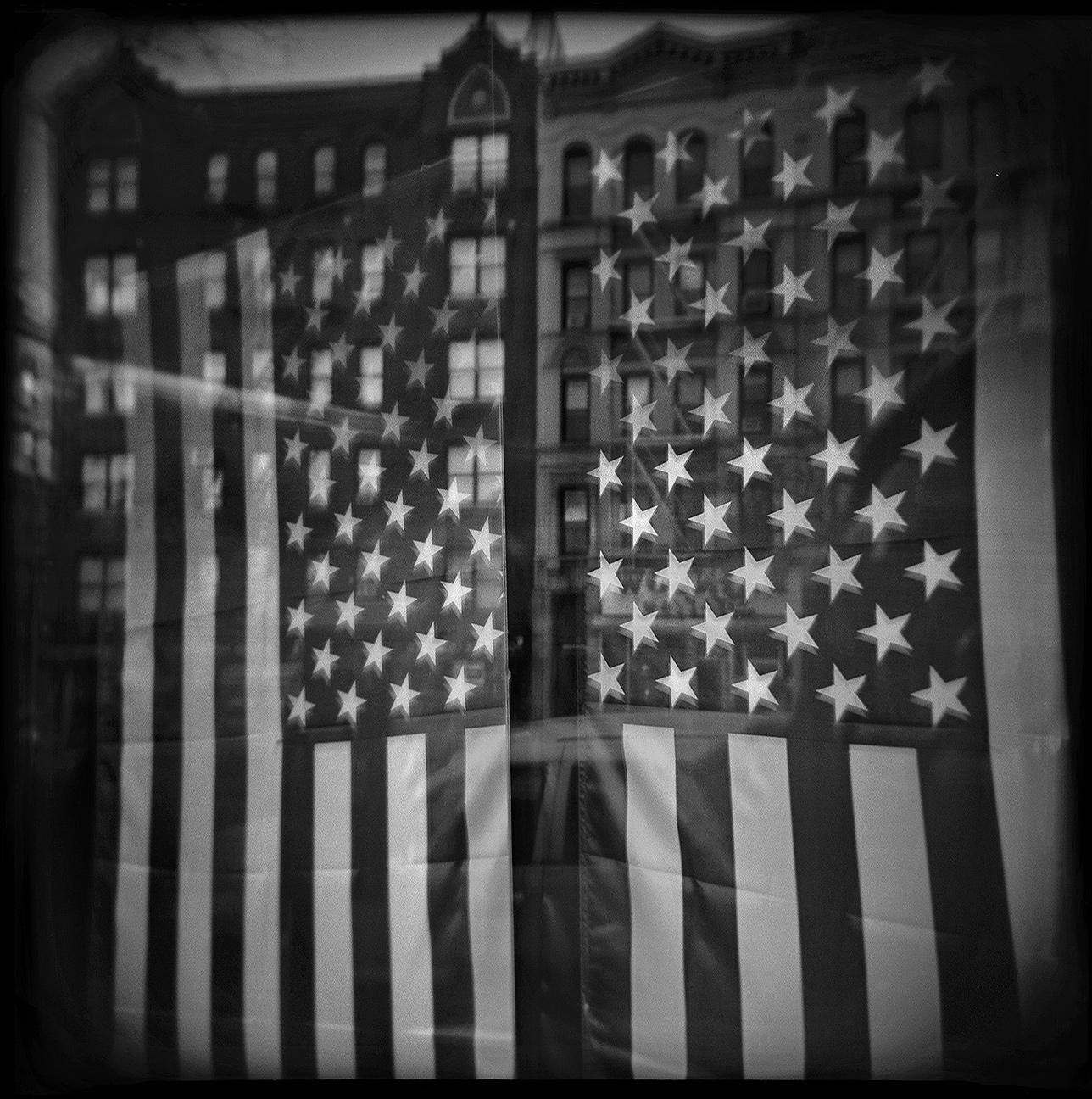 11-NYC-HOLGA-QD-Oct2014-FACEBOOK