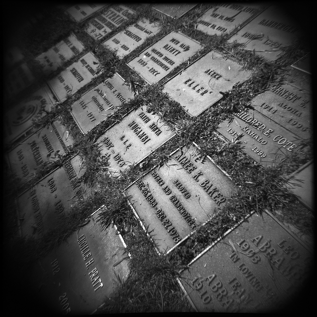 12-Cemeteries-Website-Nov2015