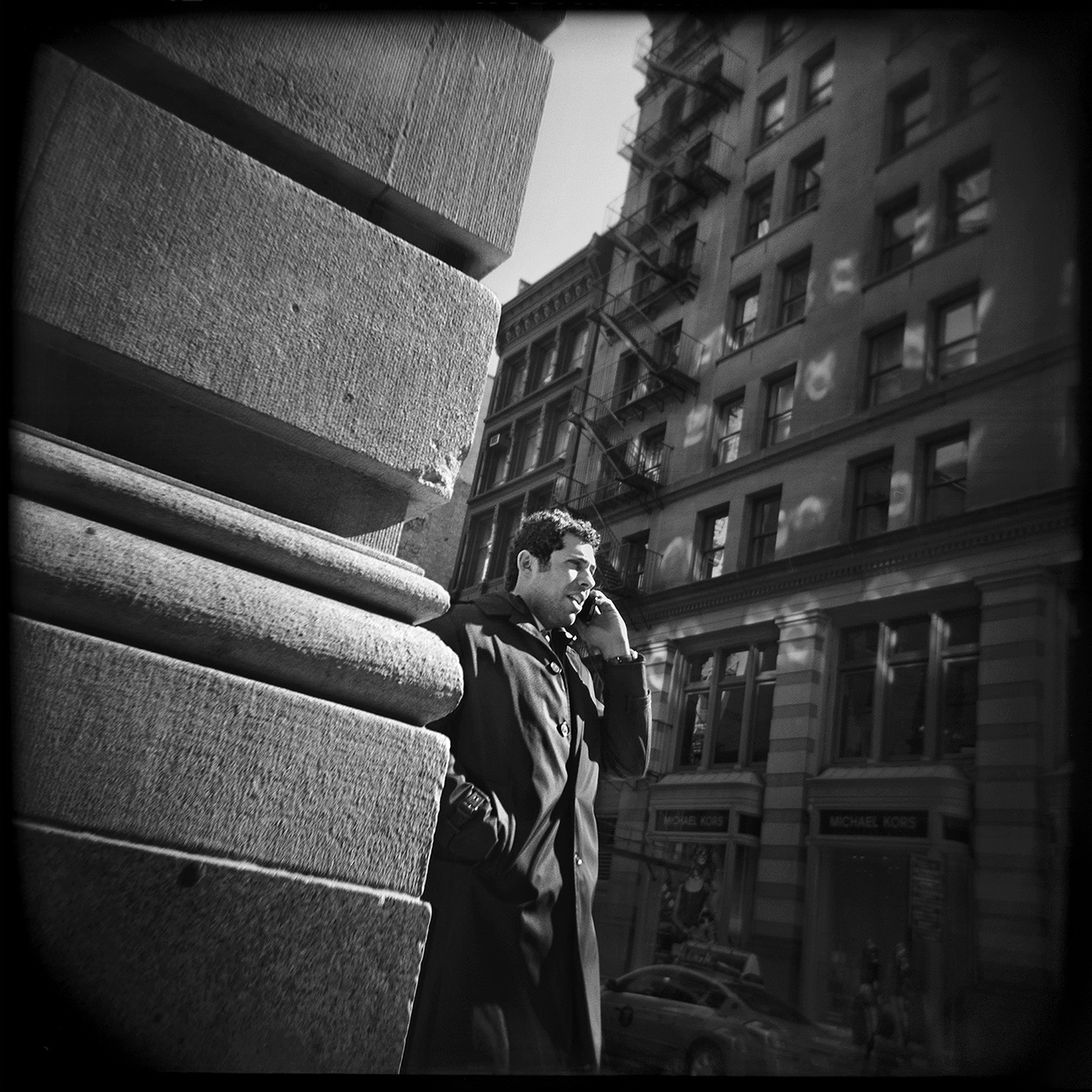 15-NYC-HOLGA-QD-Oct2014-FACEBOOK