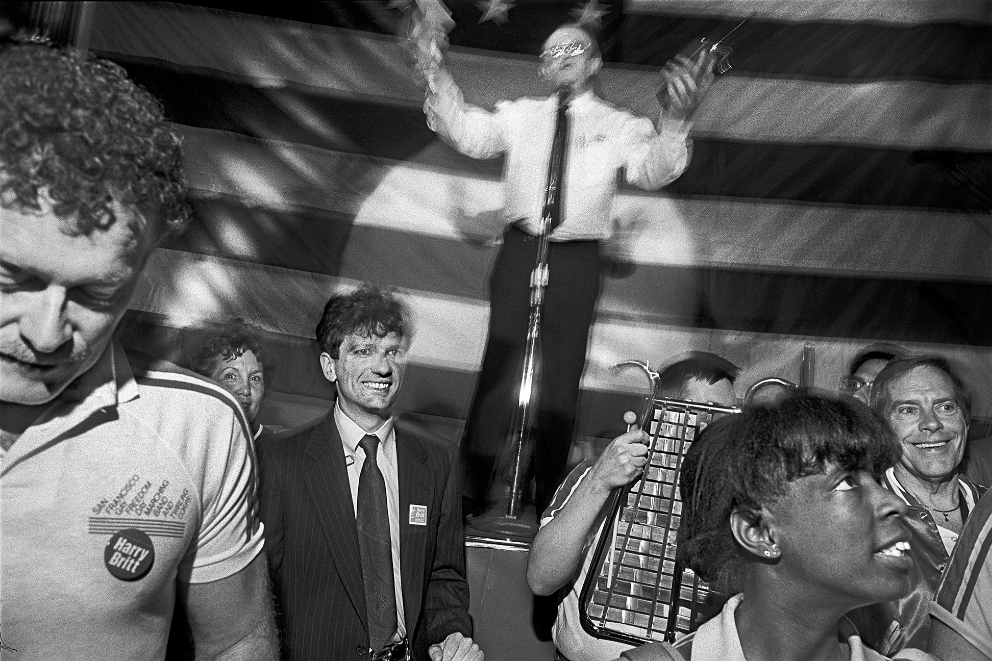 16-Election-Night-Flag-Guy-1-MASTER.jpg