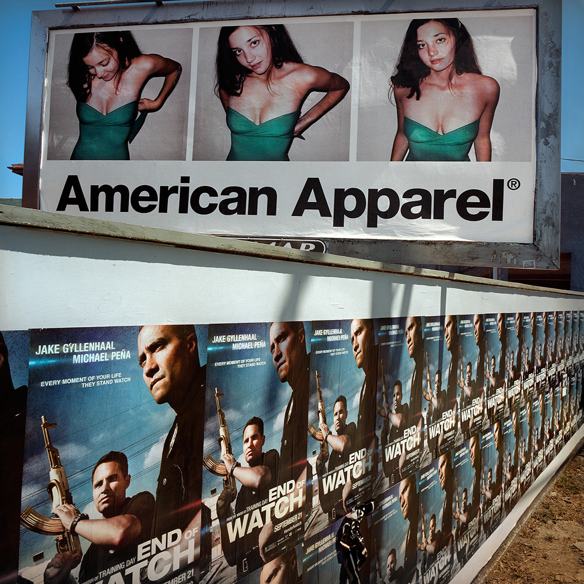 16-TheAmericanApparel-ThomasAlleman-Website-092214