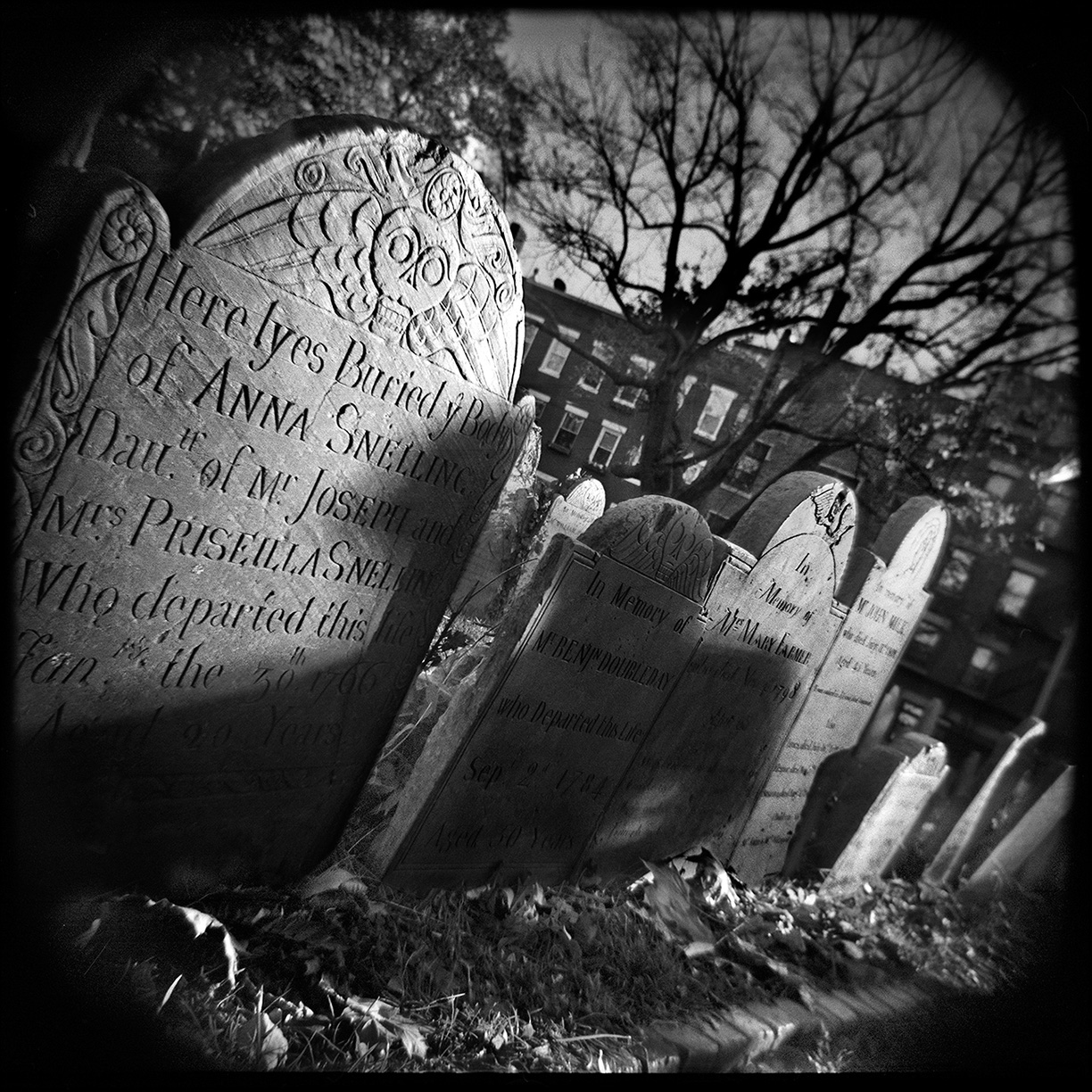 17-Cemeteries-Website-Nov2015