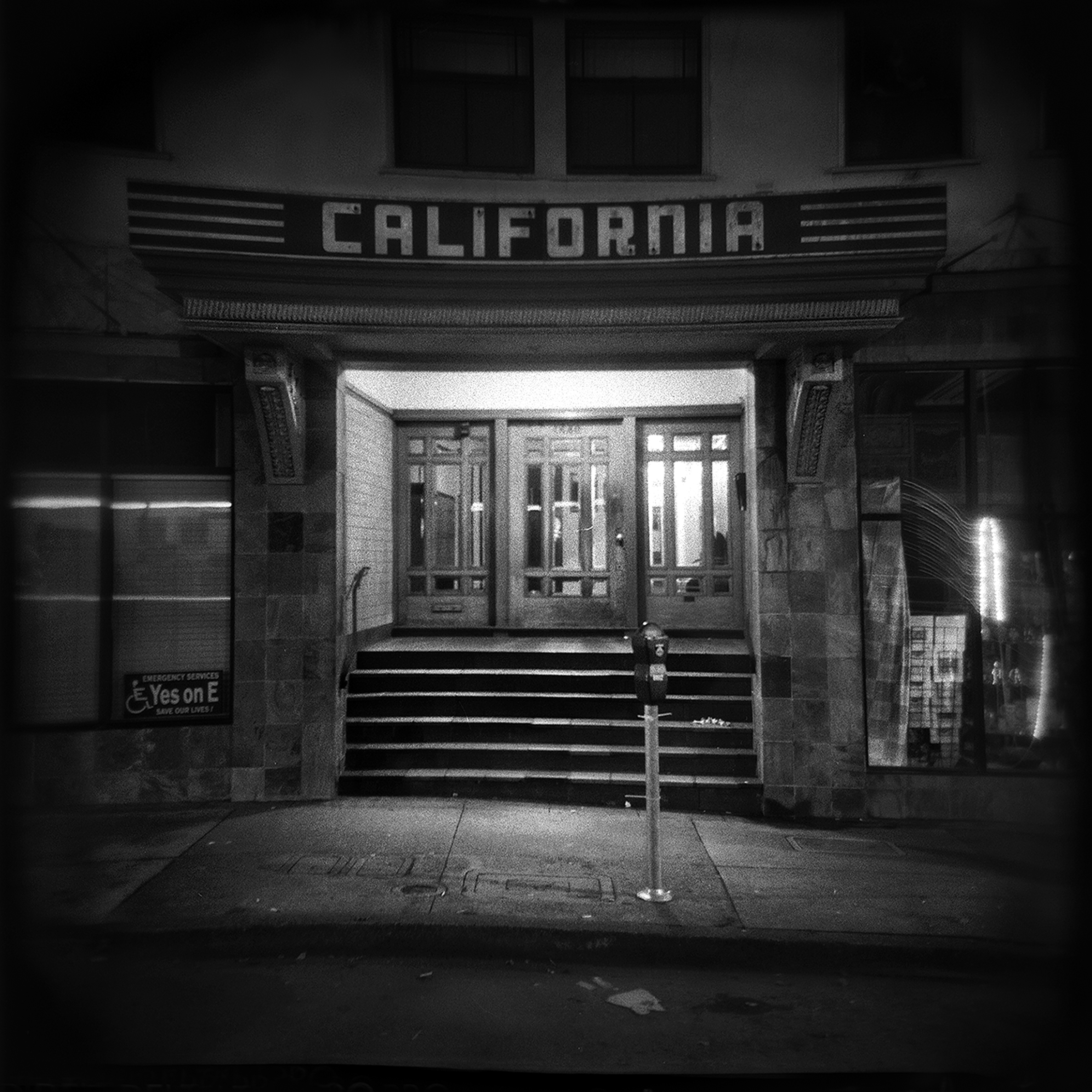17-SF-HOLGA-WEBSITE-060314