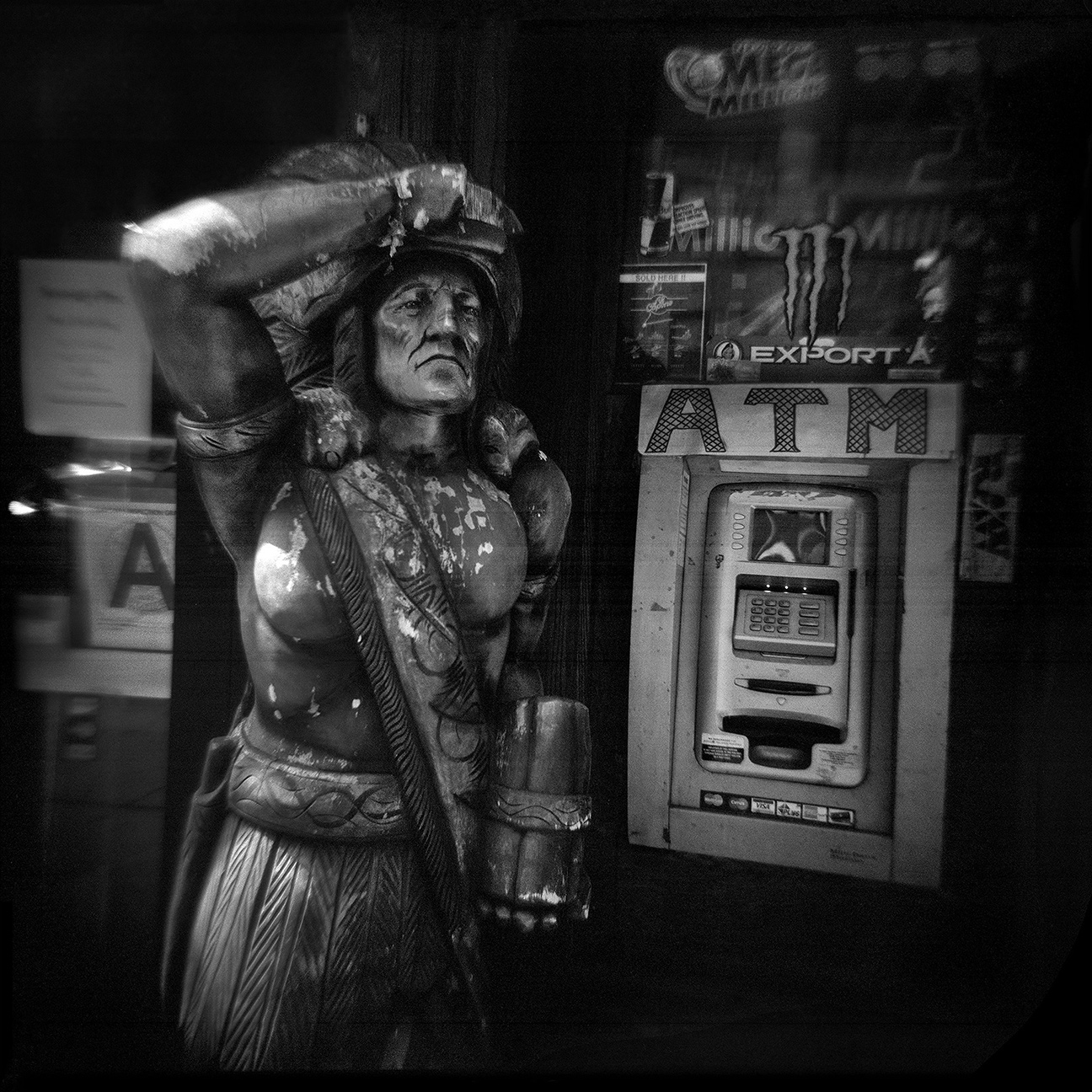 18-NYC-HOLGA-QD-Oct2014-FACEBOOK