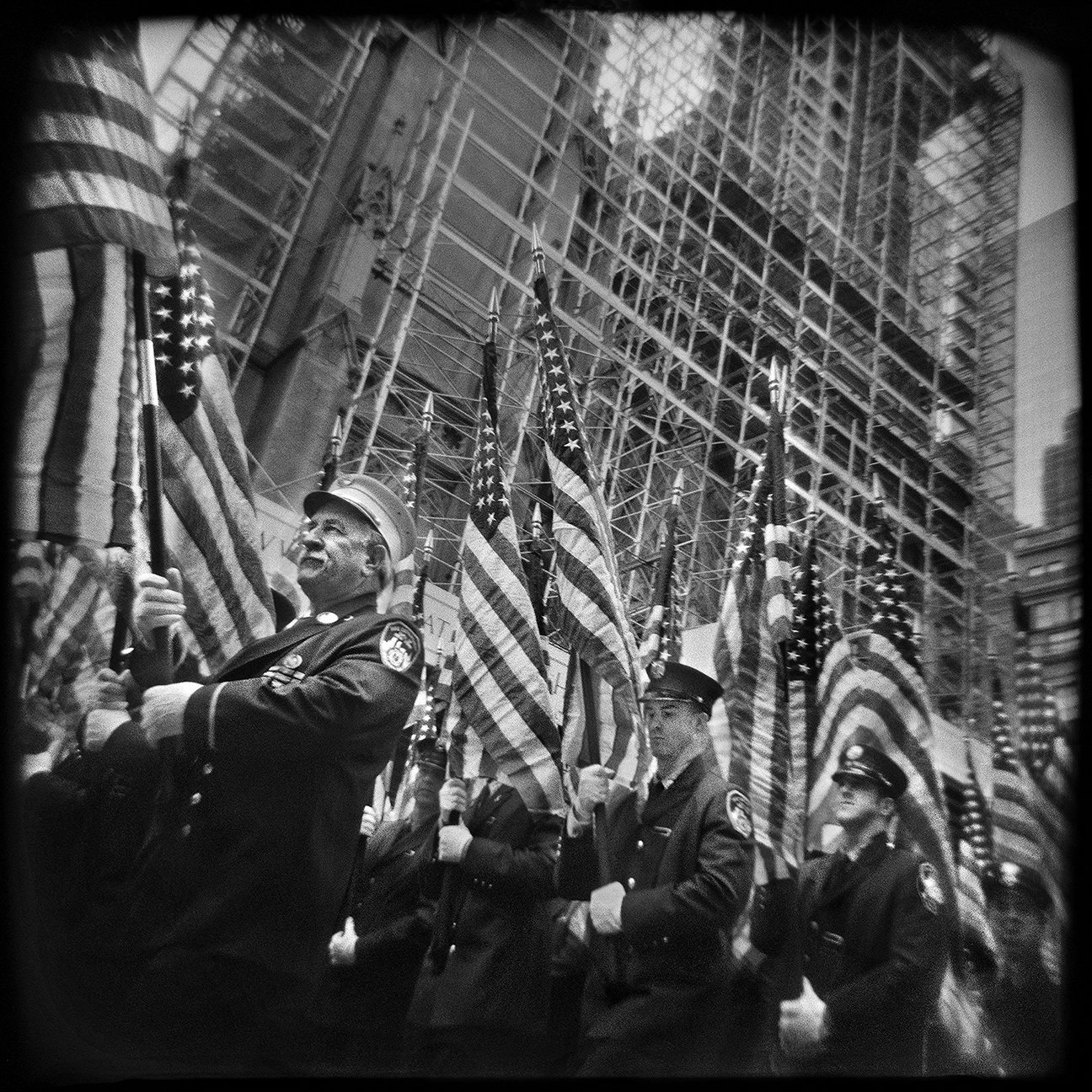 19-NYC-HOLGA-QD-Oct2014-FACEBOOK