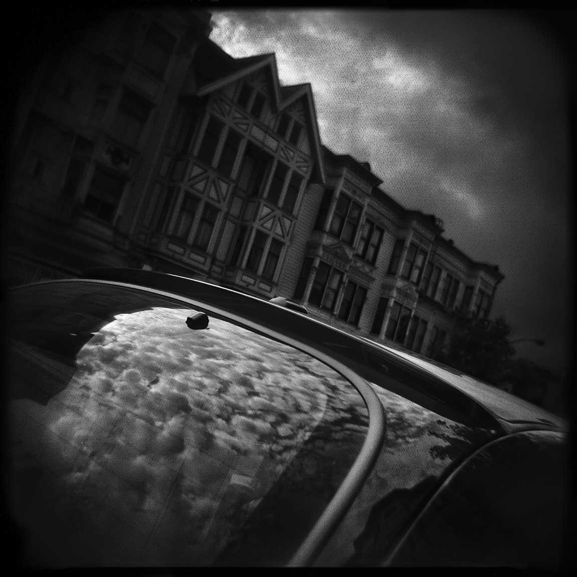 19-SF-HOLGA-WEBSITE-060314