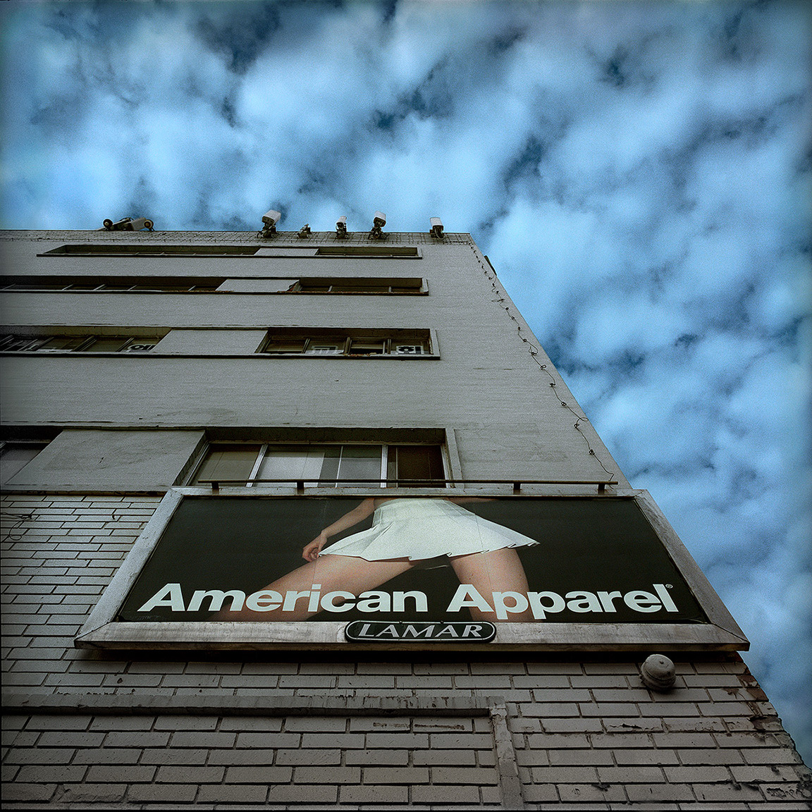 19-TheAmericanApparel-ThomasAlleman-Website-092214