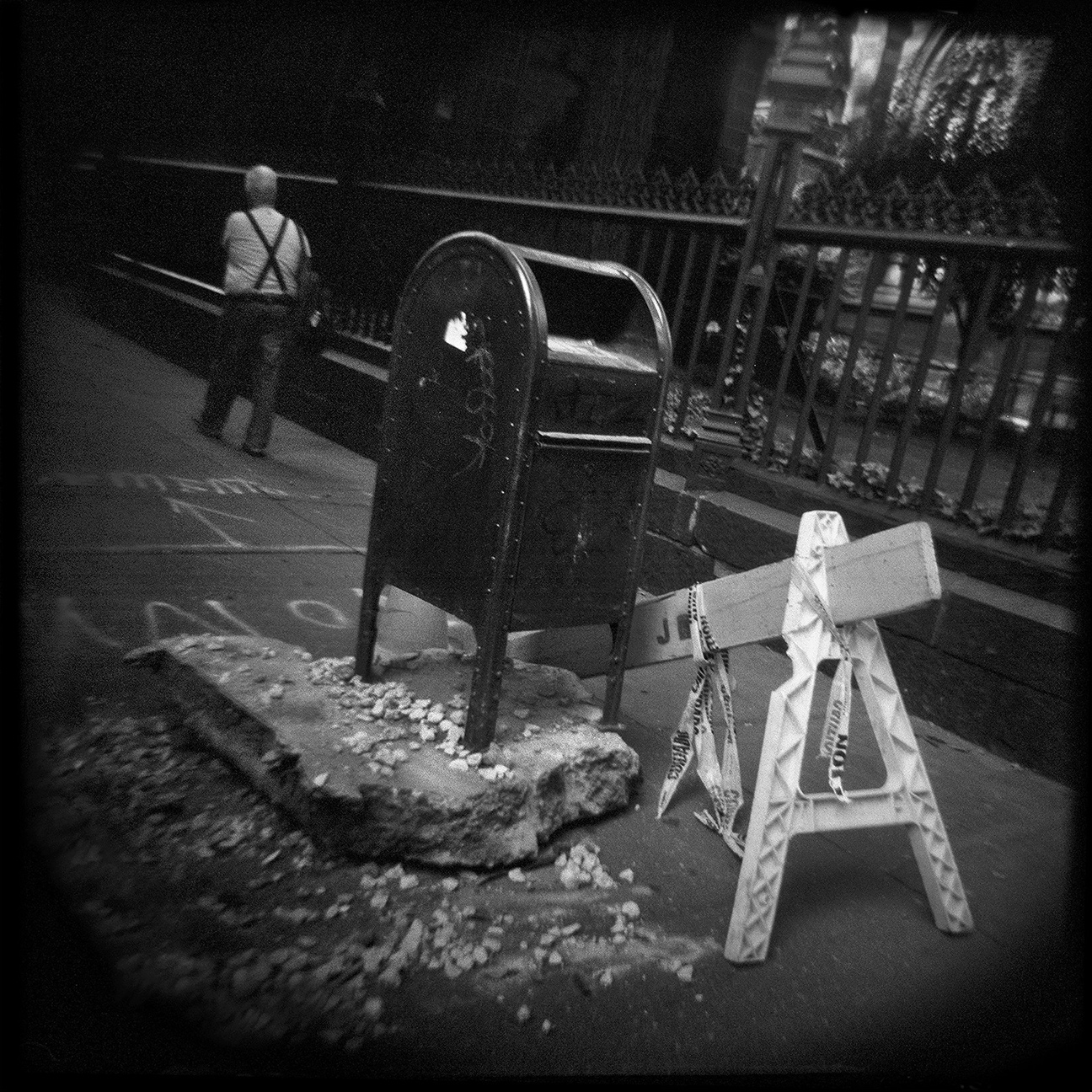 21-NYC-HOLGA-QD-Oct2014-FACEBOOK