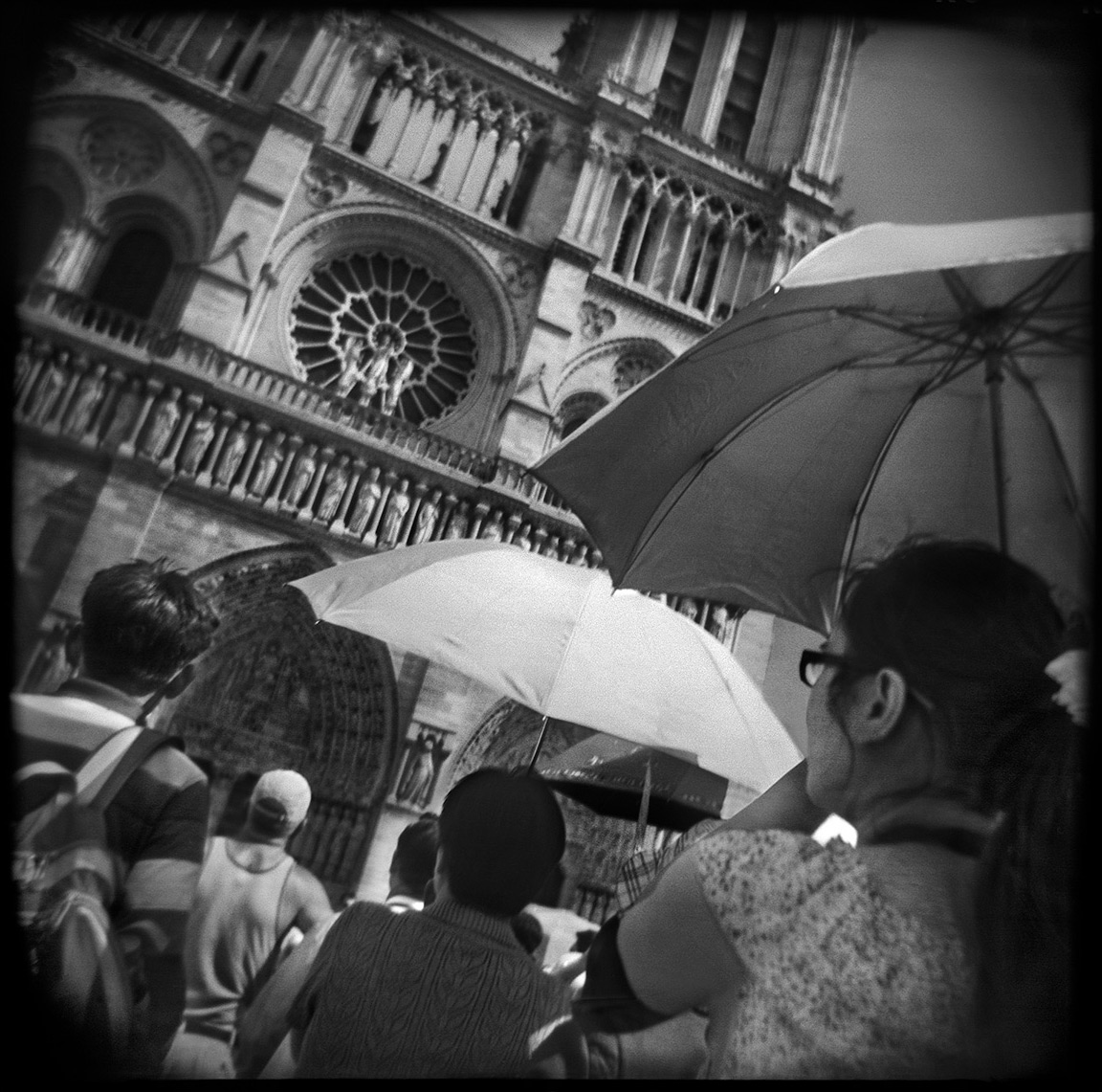 21-New Website-022113-UMBRELLA-CROWD-AT-NOTRE-DAME-FINAL-B.jpg