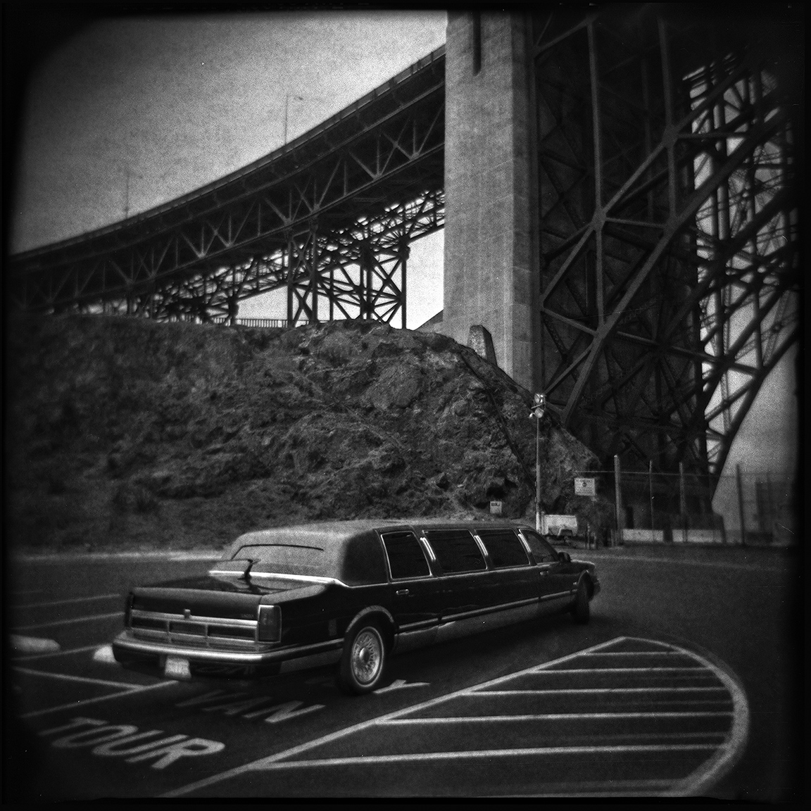 21-SF-HOLGA-WEBSITE-060314