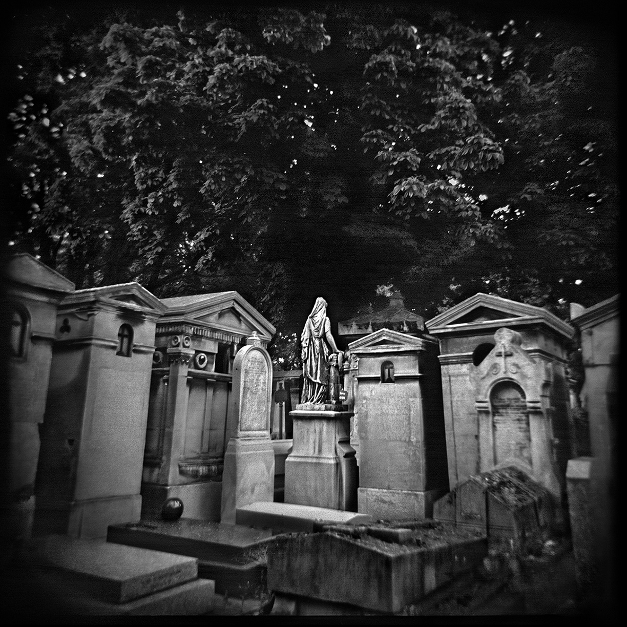 22-Cemeteries-Website-Nov2015