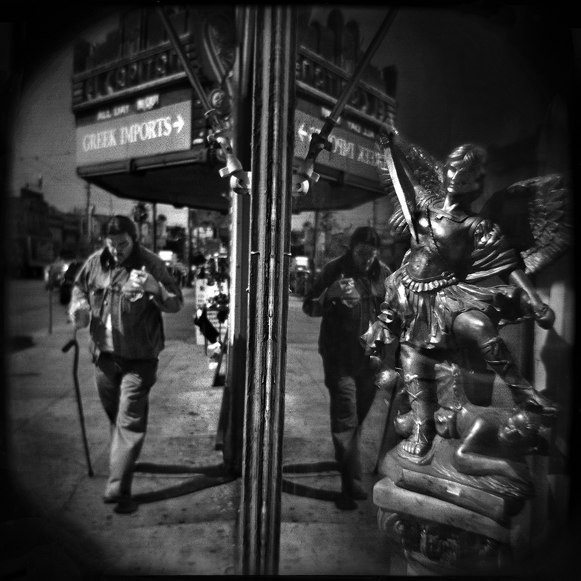 22-SF-HOLGA-WEBSITE-060314