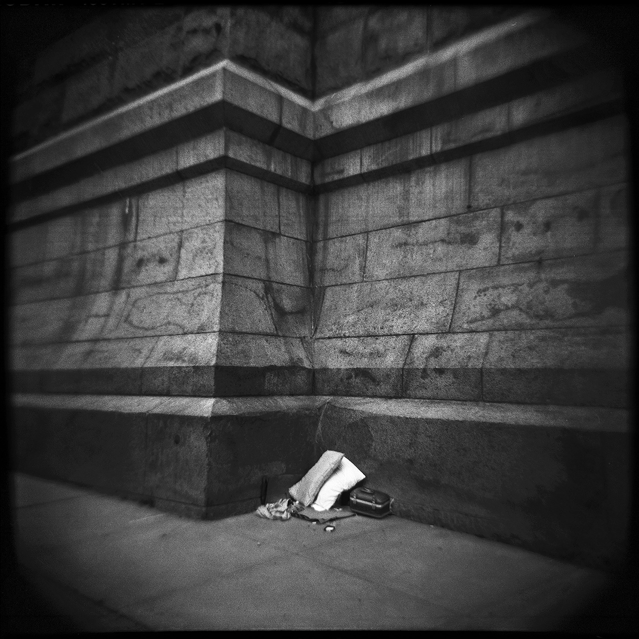 23-NYC-HOLGA-QD-Oct2014-FACEBOOK