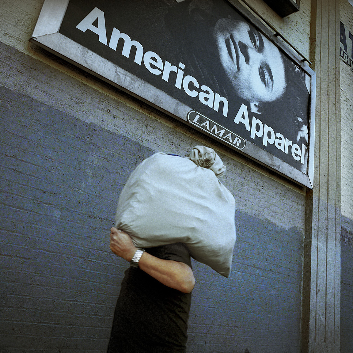 27-TheAmericanApparel-ThomasAlleman-Website-092214