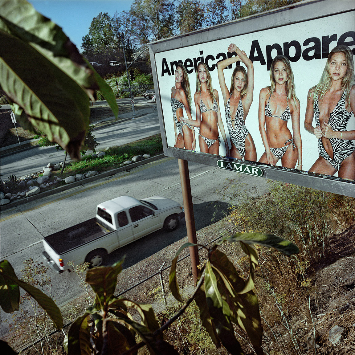 40-TheAmericanApparel-ThomasAlleman-Website-092214