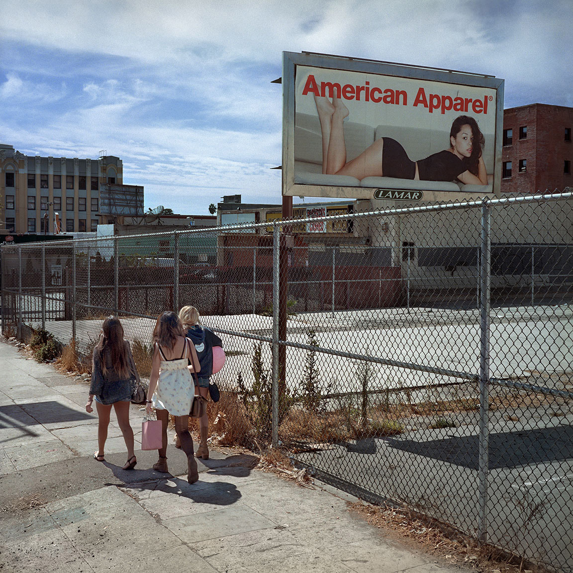 43-TheAmericanApparel-ThomasAlleman-Website-092214