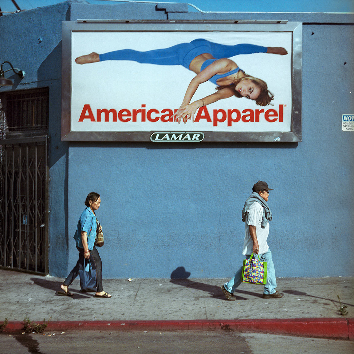 47-TheAmericanApparel-ThomasAlleman-Website-092214