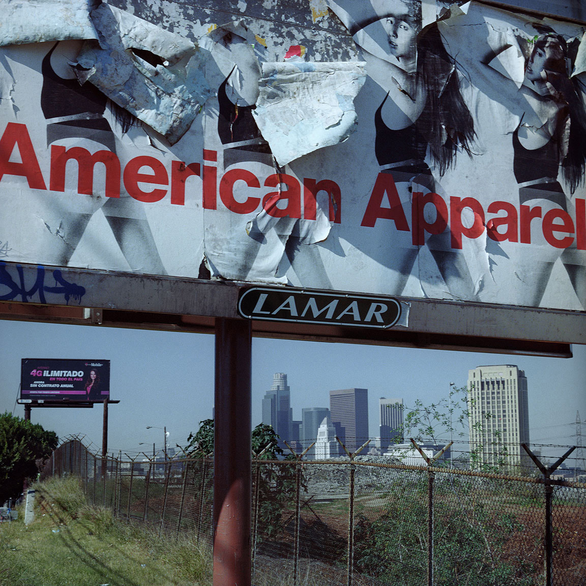 53-TheAmericanApparel-ThomasAlleman-Website-092214