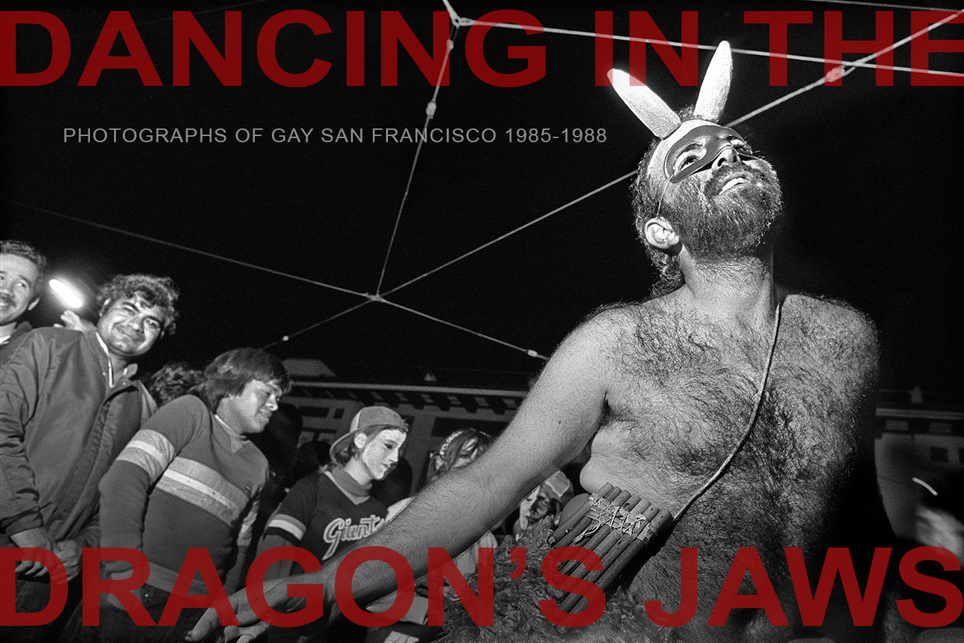 GaySF-NewOpeningPanel-Website-FINAL-B