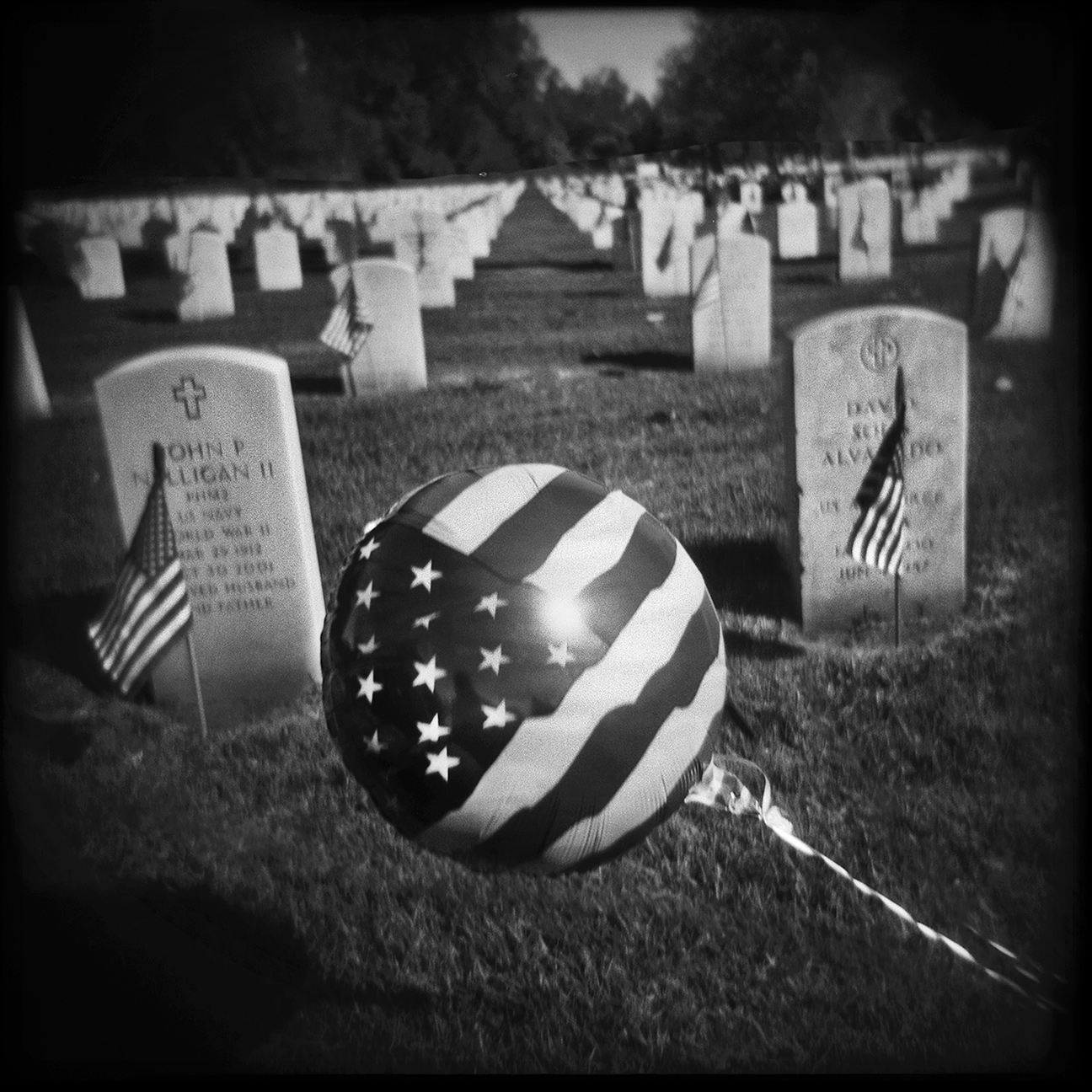 New-LA-Holga-July-2008-7-OLD-GLORY-Website-B-052515