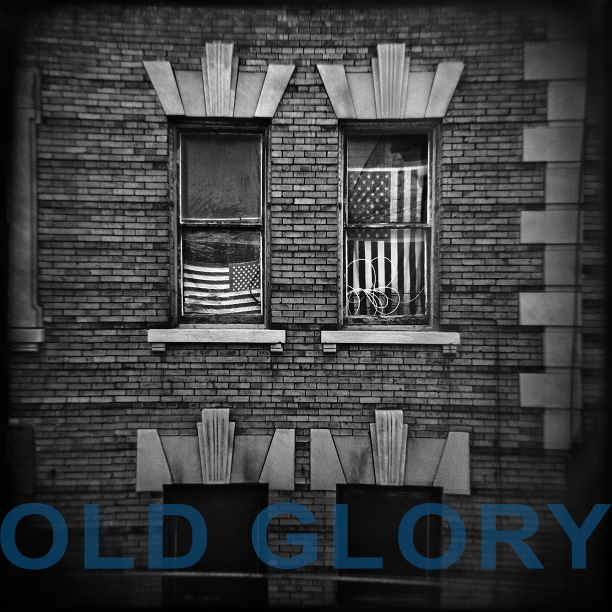 OldGlory-NewOpeningPanels-WEBSITE-Aug2016-FINAL-A