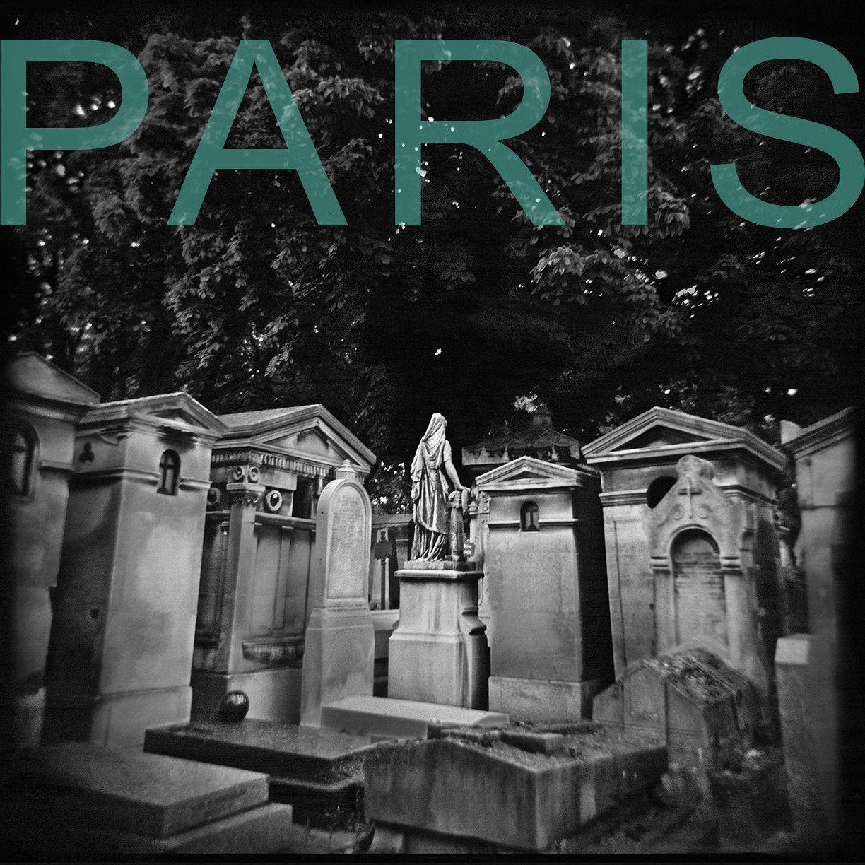 PARIS-OpeningPanel-WEBSITE-Aug2016-FINAL-A